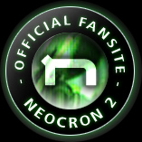 The Tech Haven Network is an Official Neocron 2 Fansite